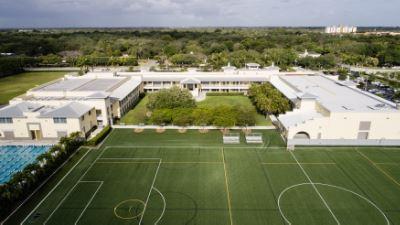 Weston Teacher Faces Discipline Over Alleged Slur Of Muslim Student Miami Herald