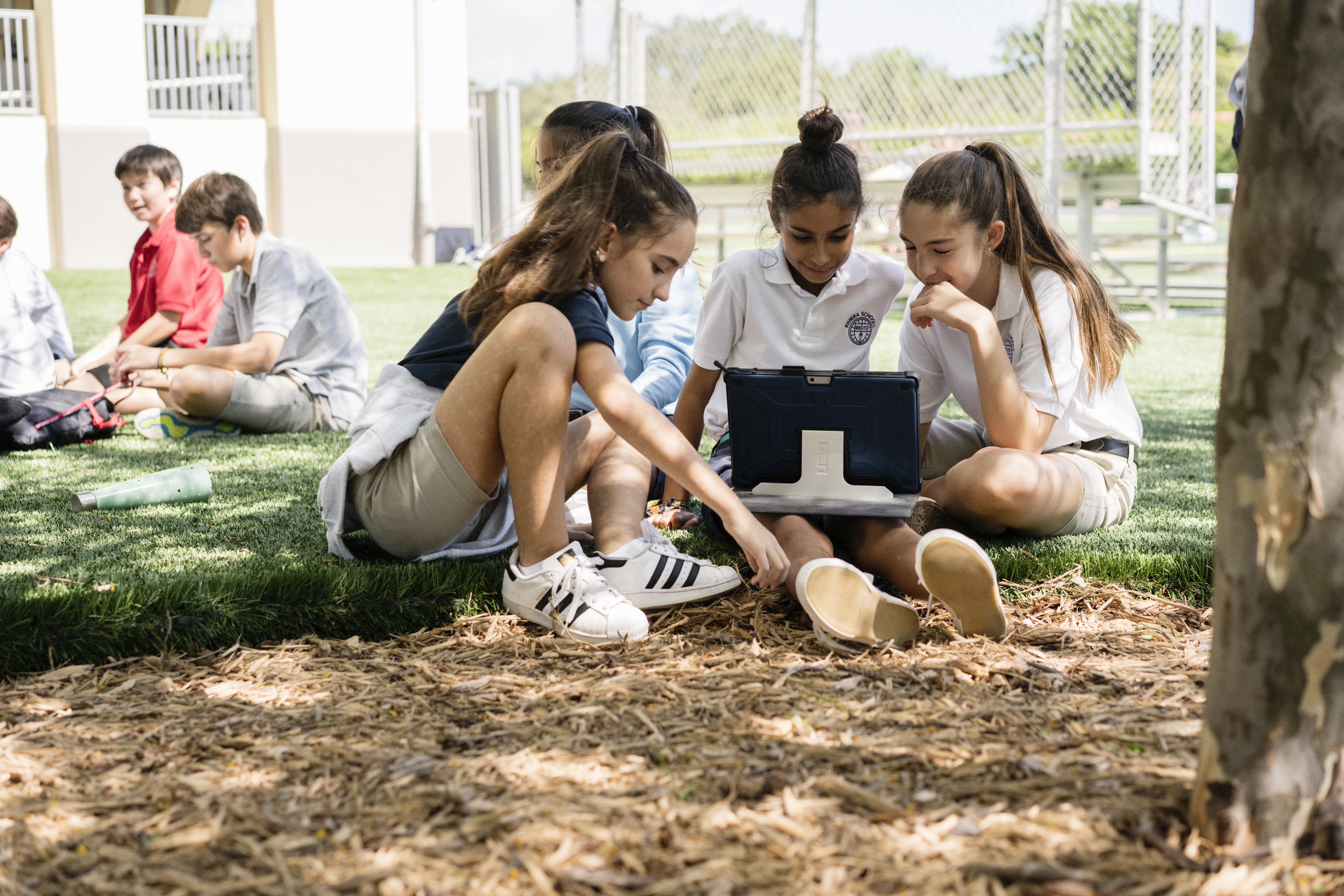 Tips For Parents: How To Prevent Summer Learning Loss